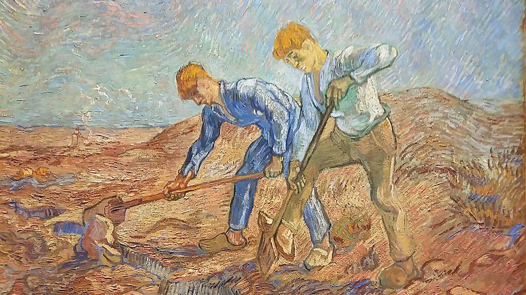 De_Ploeg_100_jaar_de-Spitters-Van-Gogh_foto-Wilma-Lankhorst