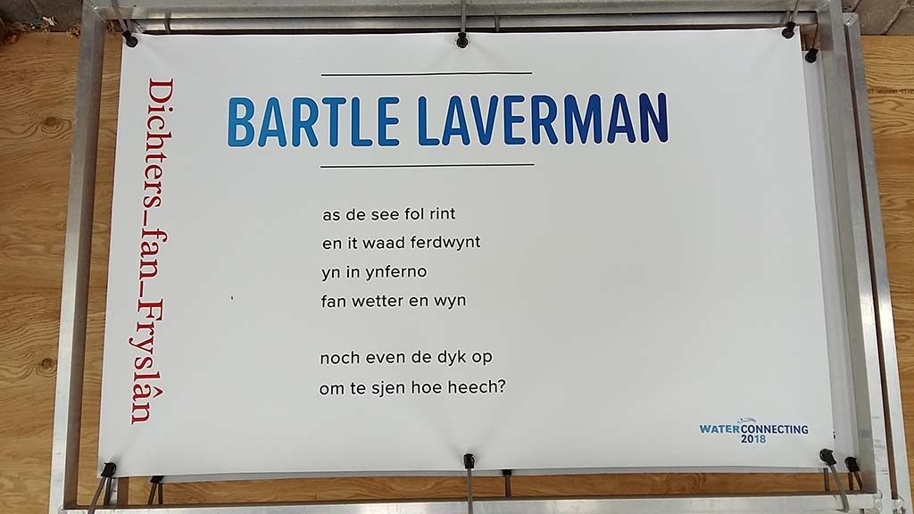Dichters-fan-Fryslan-Leeuwarden-Cukturele-Hoofdsatd-foot-Wilma-Lankhorst