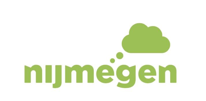 Green-capital-wolk-Nijmegen-jpg.