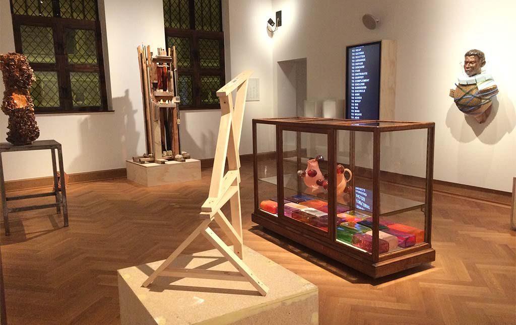 Hof_van_Busleyden_zaaloverzicht4_Oud-en-Nieuw_foto_Museum-van-busleyden.