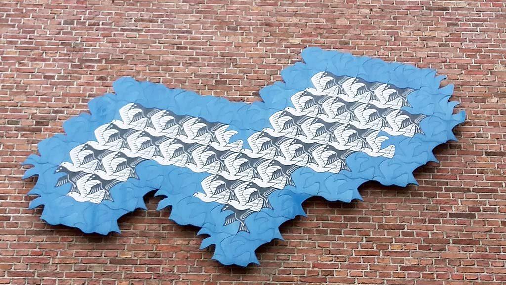 Leeuwarden_geboortehuis_Escher_foto-Wilma-Lankhorst.j