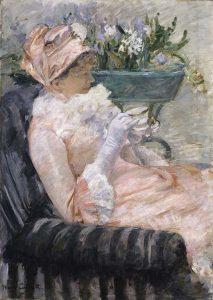 Mary_Cassatt_Lydia-Cassatt-la-Tasse-de-thé-1880-81-coll-Metropolitan-Museum-of-Art