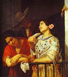 Mary_Cassatt_Op-het-balkon-1873-wikimedia-commons