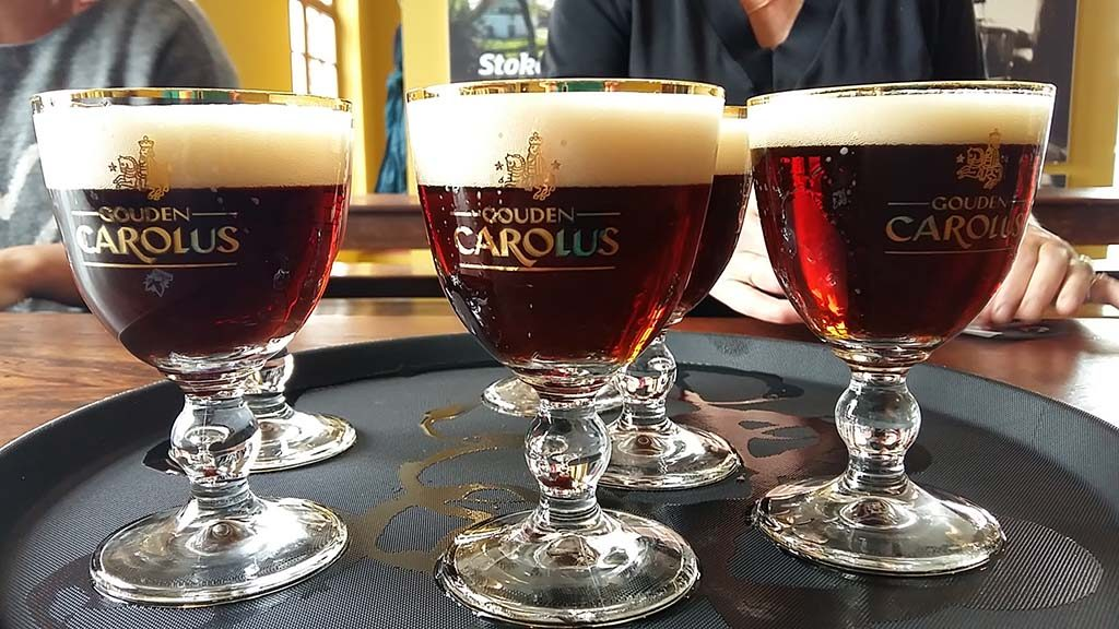 Mechelen_Gouden_Carolus_foto-Wilma-Lankhorst