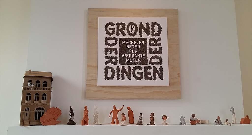 Mechelen_Hof_van_Busleyden_grond-der-dingen_foto-Wilma-Lankhorst.