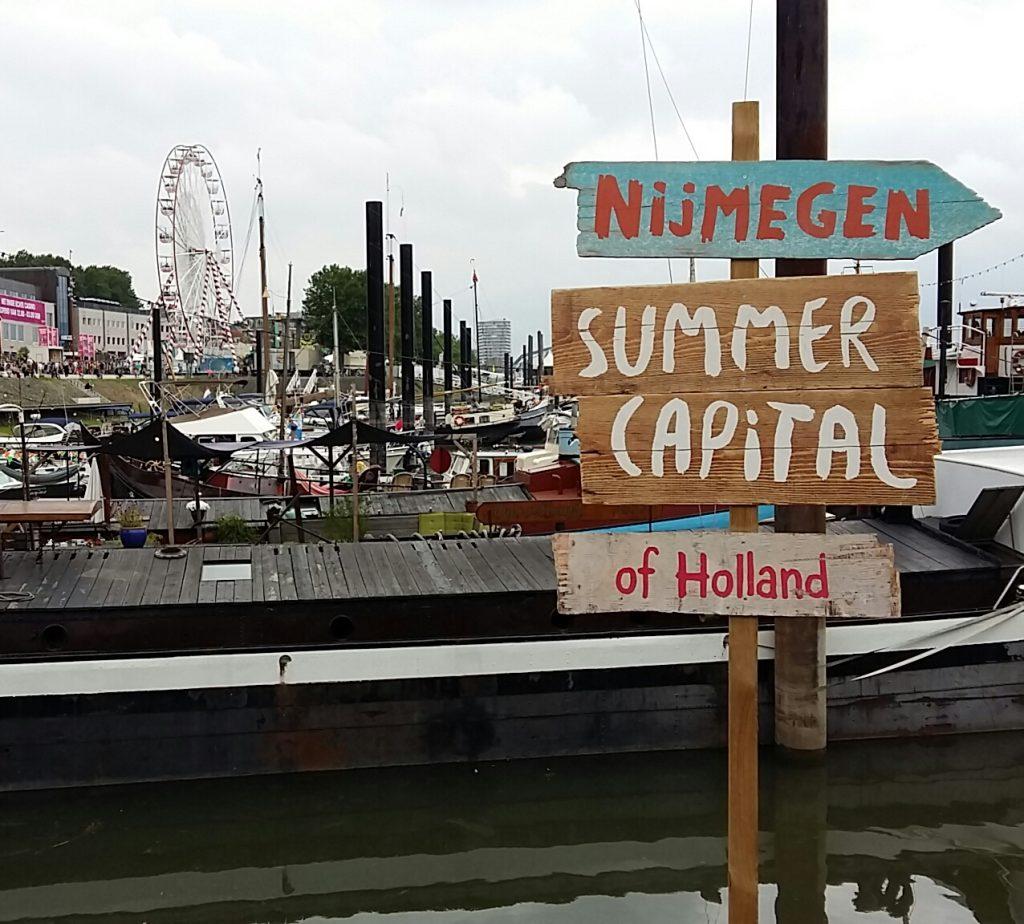 Nijmegen-Summer-Capital-foto-Wilma-Lankhorst