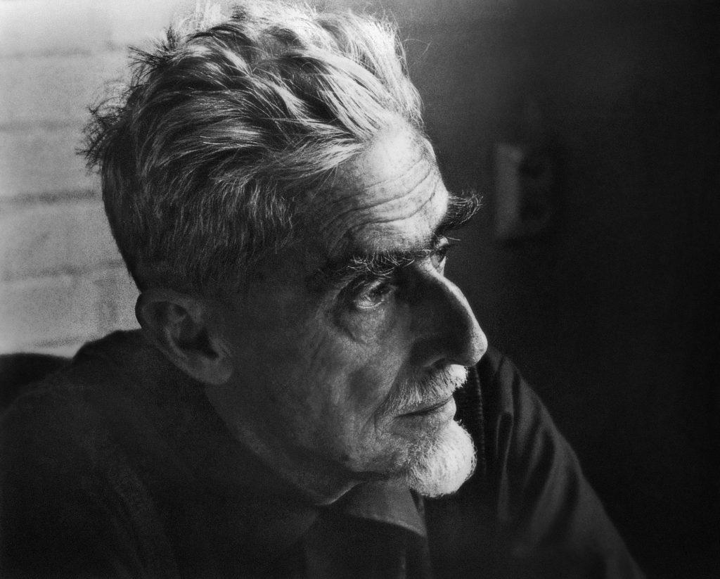 Portretfoto-M.C.-Escher-©-the-M.C.-Escher-Company-