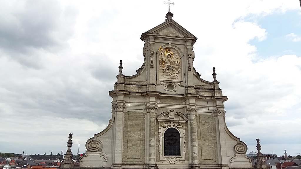 Mechelen-SiC_Kerk-van-de-Begijnen_foto-Wilma-Lankhorst