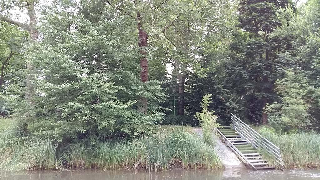 Mechelen_Kruidtuin_foto-Wilma-Lankhorst
