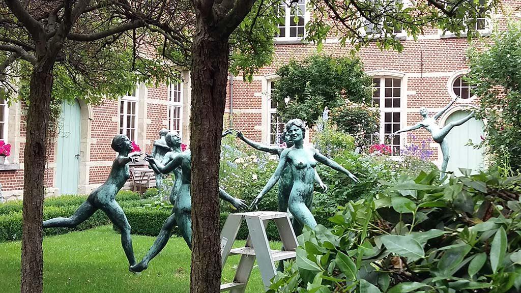Mechelen_SiC_Cellekens_1854-kunstenares-Mariette-Teugels-fotograaf-Hans-Smet-foto-Wilma-Lankhorst