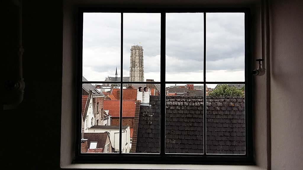 Mechelen_SiC_Toren-van-de-St.-Rombouts_vanuit-de-brouwerij_foto-Wilma-Lankhorst