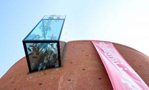 Nijmegen_De_Bastei_2018_pep8996opening_bastei.