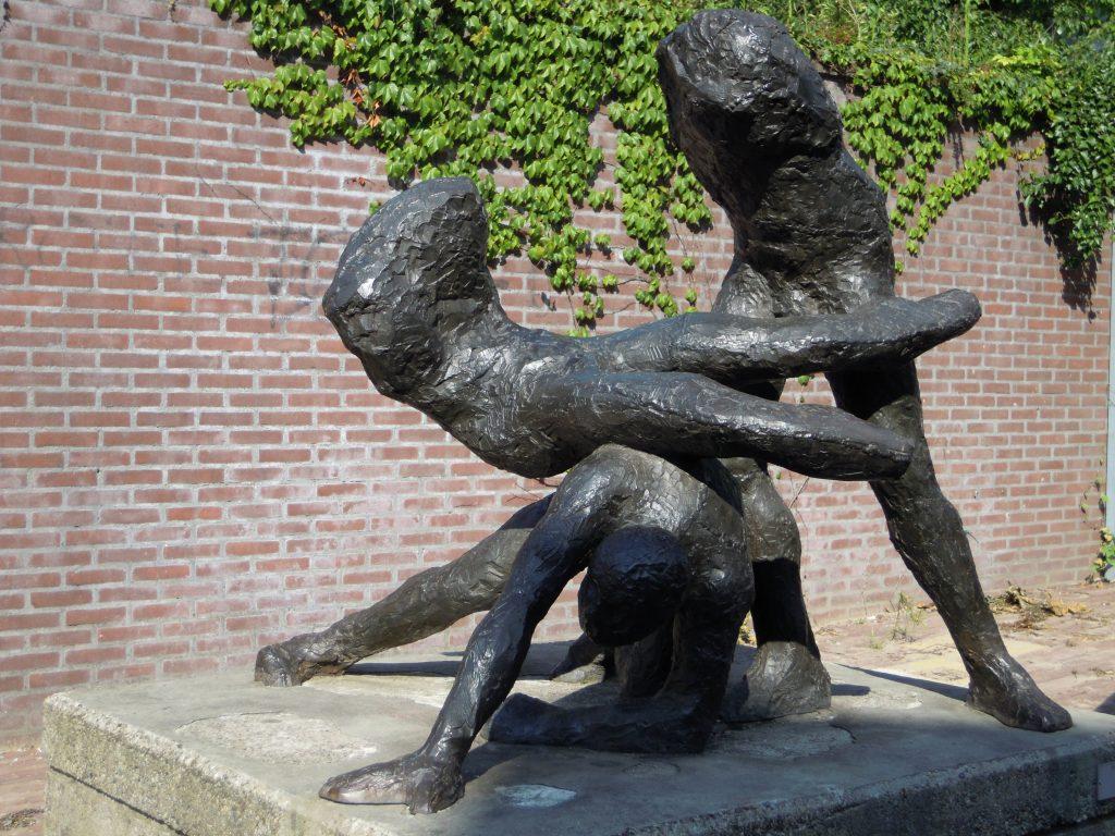 Nijmegen_Zieglerhof_Piersonstraat-foto-Wilma-Lankhorst-