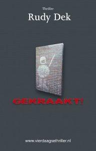 Nijmegen_Rudy-Dek_cover-Gekraakt