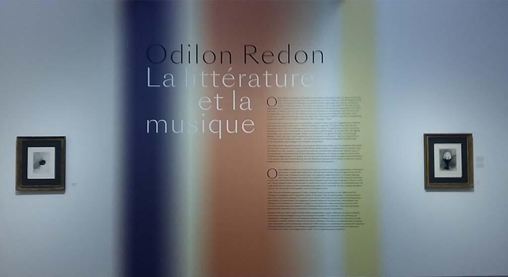 Odilon Redon zaal-1_-foto-wilma-Lankhorst