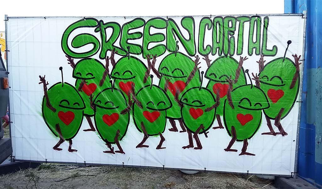 Street_Arft_Nijmegen_de_Kaaij_2018_Green_Capital-Coll.-Verfbaar-foto-Wilma-Lankhorst.
