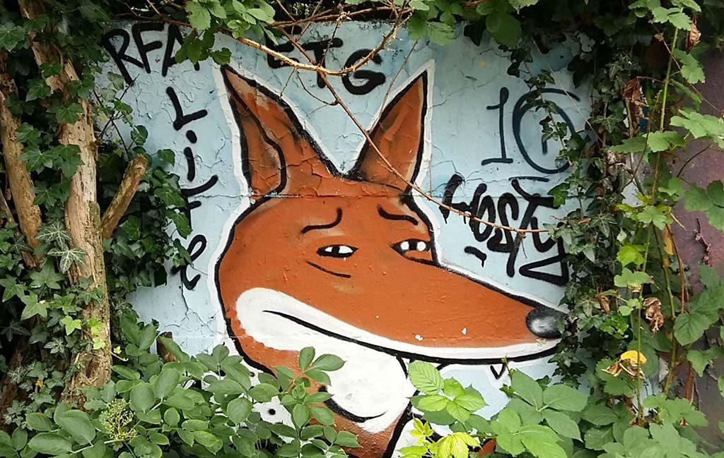 Street_Art_Nijmegen_De-Basis_vos_-foto-Wilma-Lankhorst.