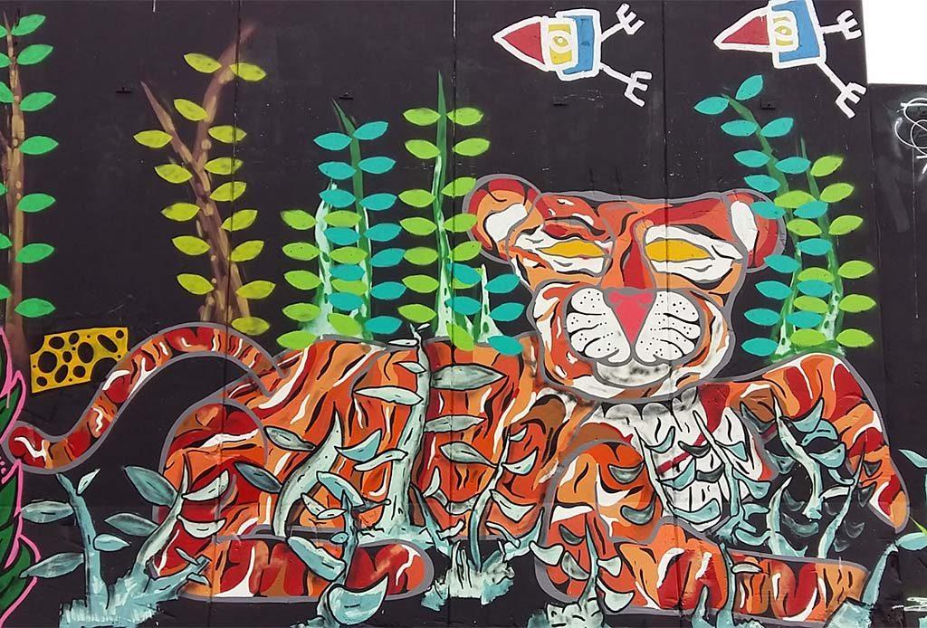 Street_art_Nijmegen_2-Vasim-De-tijger-©Verfbaar-foto-Wilma-Lankhorst.
