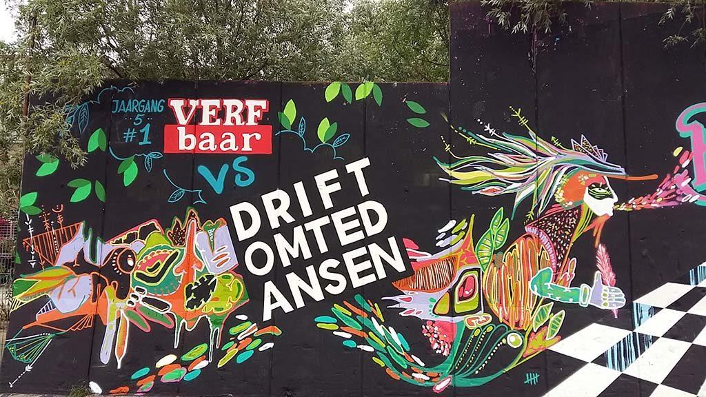 Street_art_Nijmegen_2-Vasim-Drift-om-te-dansen-©Verfbaar-foto-Wilma-Lankhorst.