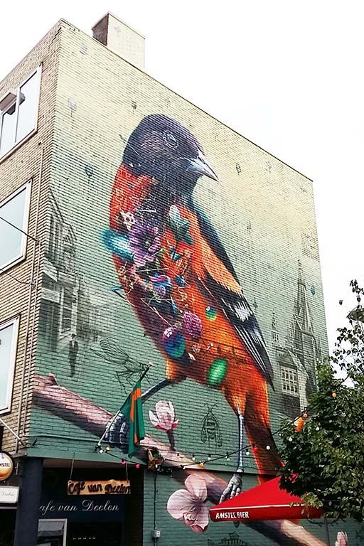 Street_art_Nijmegen_Bloemerstraat-SuperA-en-Collin-van-der-Sluijs-juli-2017-foto-wilma-LAnkhorst