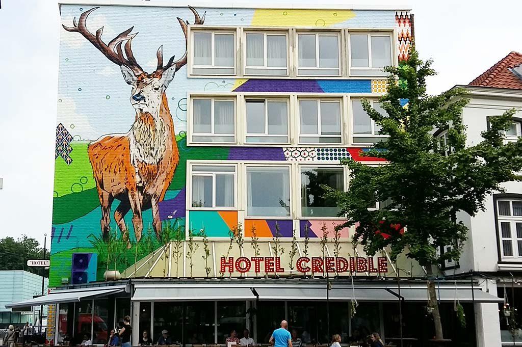 Street_art_Nijmegen_Hertogstraat_1_Remco-Visser-en-Naamloozz-foto-Wilma-Lankhorst.