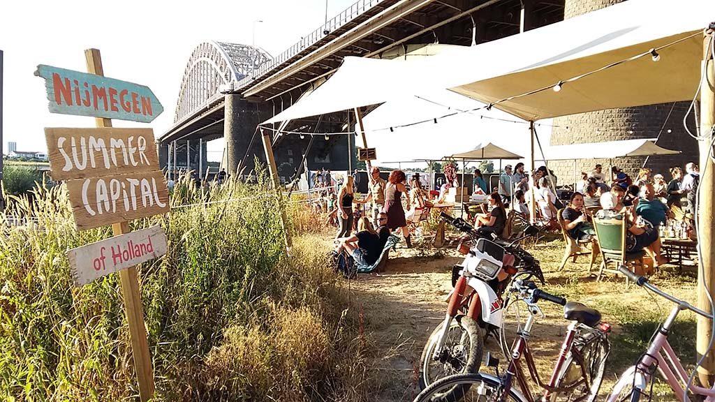 Summer-in-the-City-Nijmegen-Summer-Capital-2018-foto-Wilma-Lankhorst.
