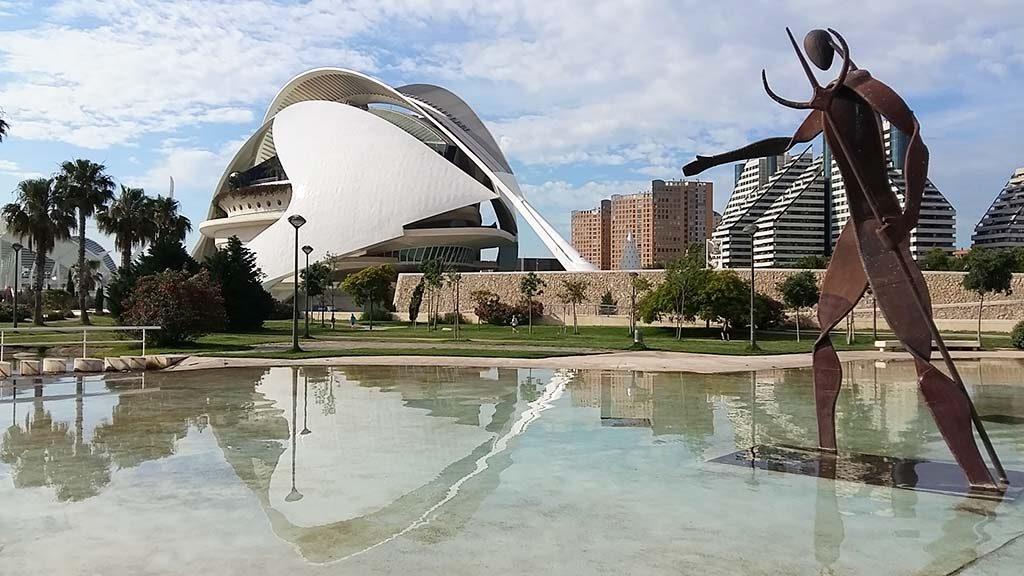 Valencia SiC_La-ciudad-de-las-artes_-foto-Wilma-Lankhorst.