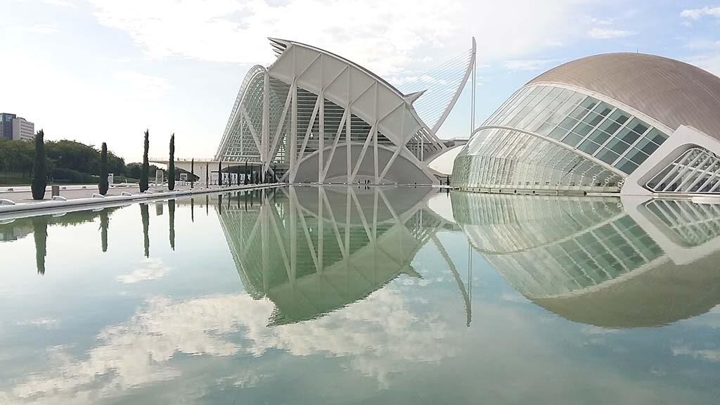 Valencia_SiC_La-ciudad-de-las-artes_het_oog_-foto-Wilma-Lankhorst