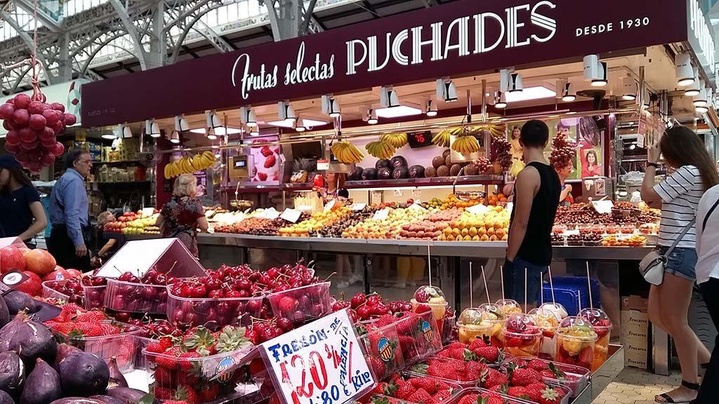Valencia_SiC_Mercado-Central-foto-Wilma-Lankhorst.