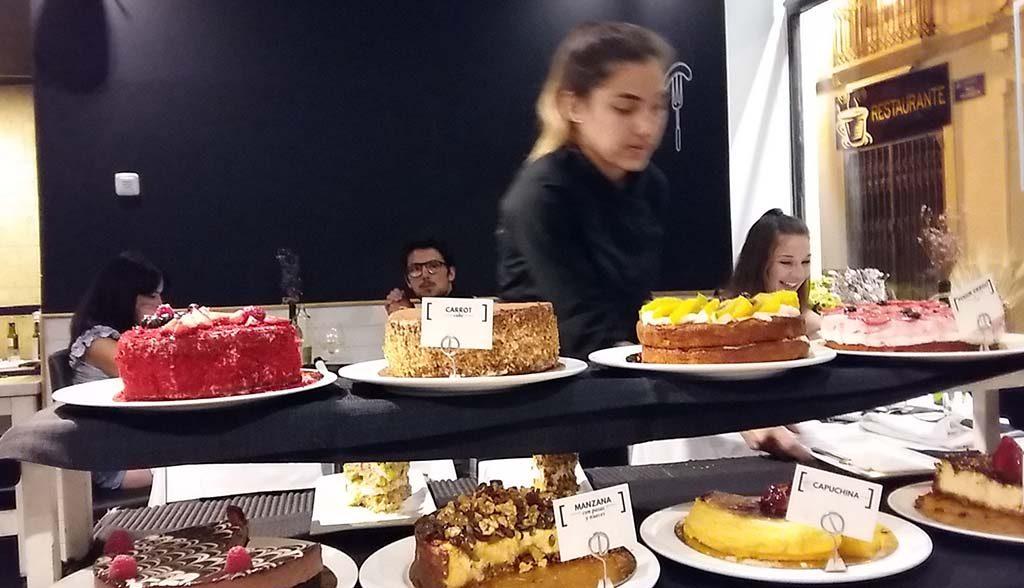 Valencia_SiC_Puerta-del-Mar-dessert-foto-Wilma-Lankhorst.j