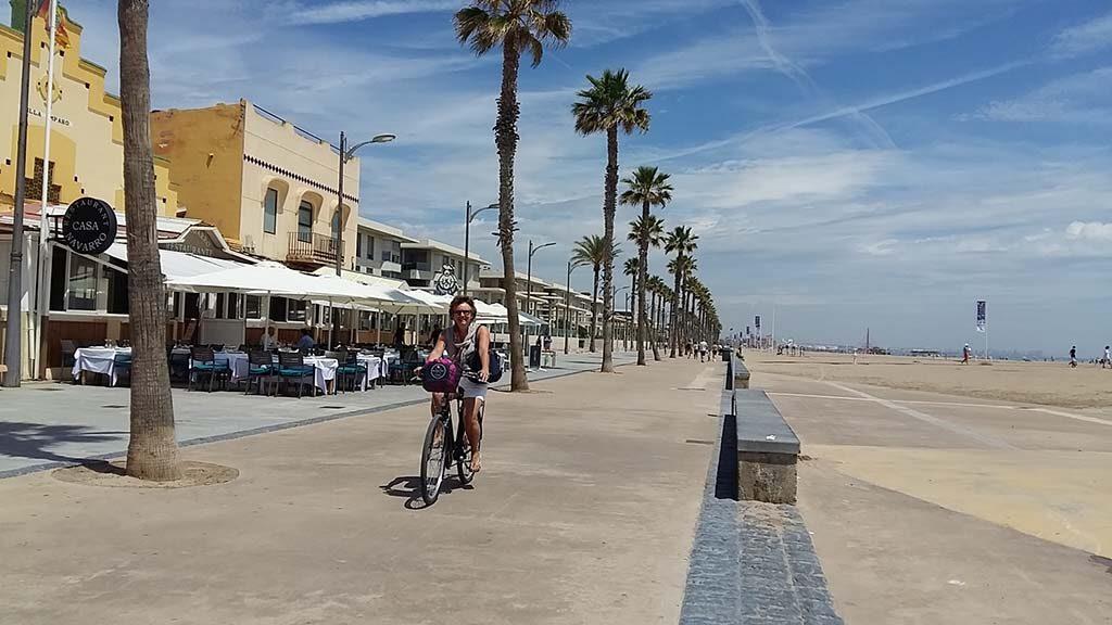 Valencia SiC_dagje-strand_-foto-Wilma-Lankhorst