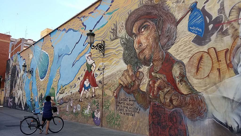 Valencia_SiC_op-de-fiets_-foto-Wilma-Lankhorst.