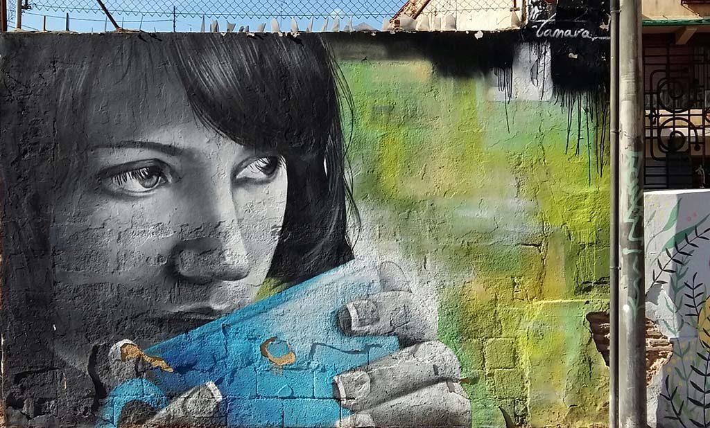 Valencia_SiC_street-art-bij-Museum-voor-Moderne-Kunst-foto-Wilma-Lankhorst