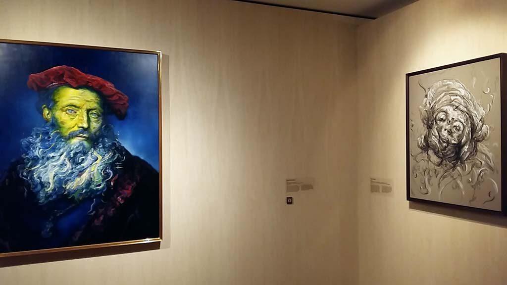 2019_06_Glenn-Brown-en-Rembrandt