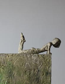 Aida-Sol-kunst-Susanne-kraisser_skate_block