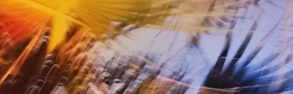Aidasol-Foto-impressionisme-in-onze-hut-©Thomas-Zika-en-Patrick-Brandt.