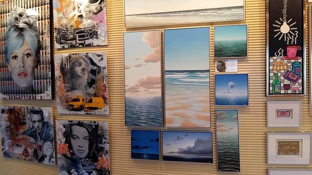 Aidasol-galerie-indruk-deel-3-foto-Wilma-Lankhors