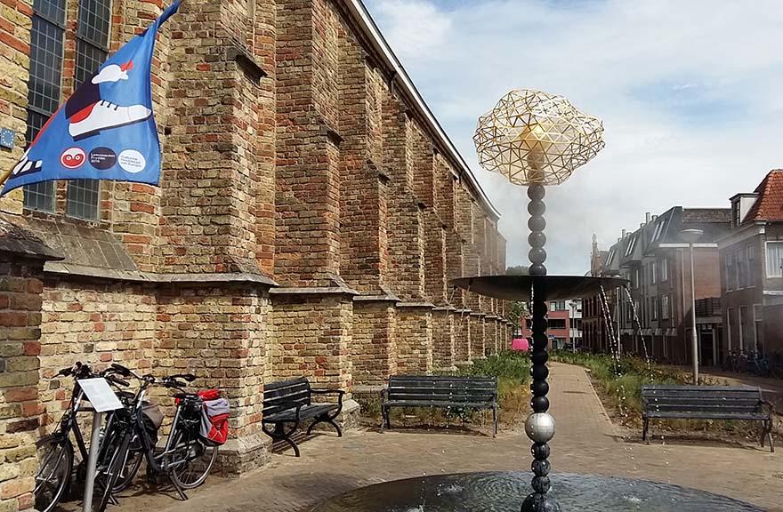 Friesland-SiC-Franeker-11-fonteinen-De-Oortwolk-2-foto-Wilma-Lankhorst