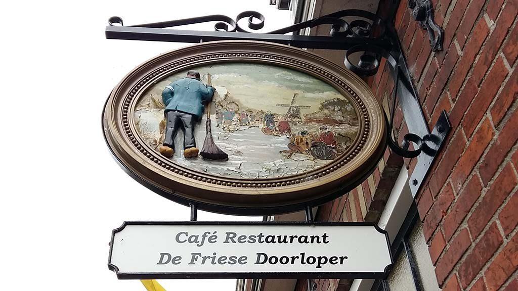 Friesland-SiC-Hindeloopen-11-Friese-Schaatsmuseum-restaurant-foto-Wilma-Lankhorst
