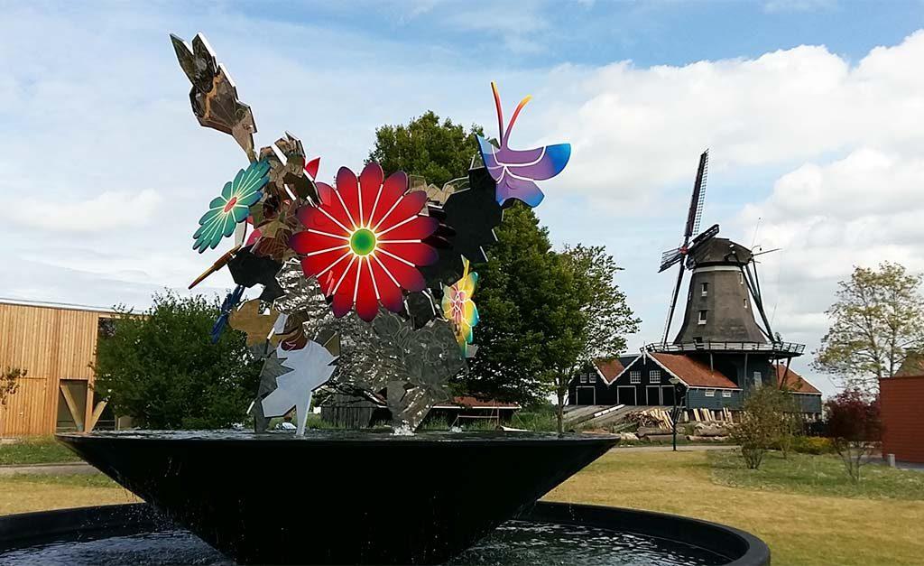 Friesland-SiC-IJLst-11-fonteinen-foto-Wilma-Lankhorst.
