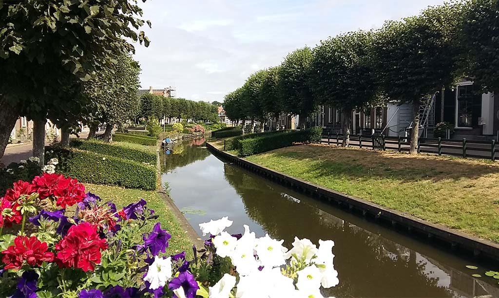 Friesland-SiC-IJLst-overzicht-dorp-foto-Wilma-Lankhorst.