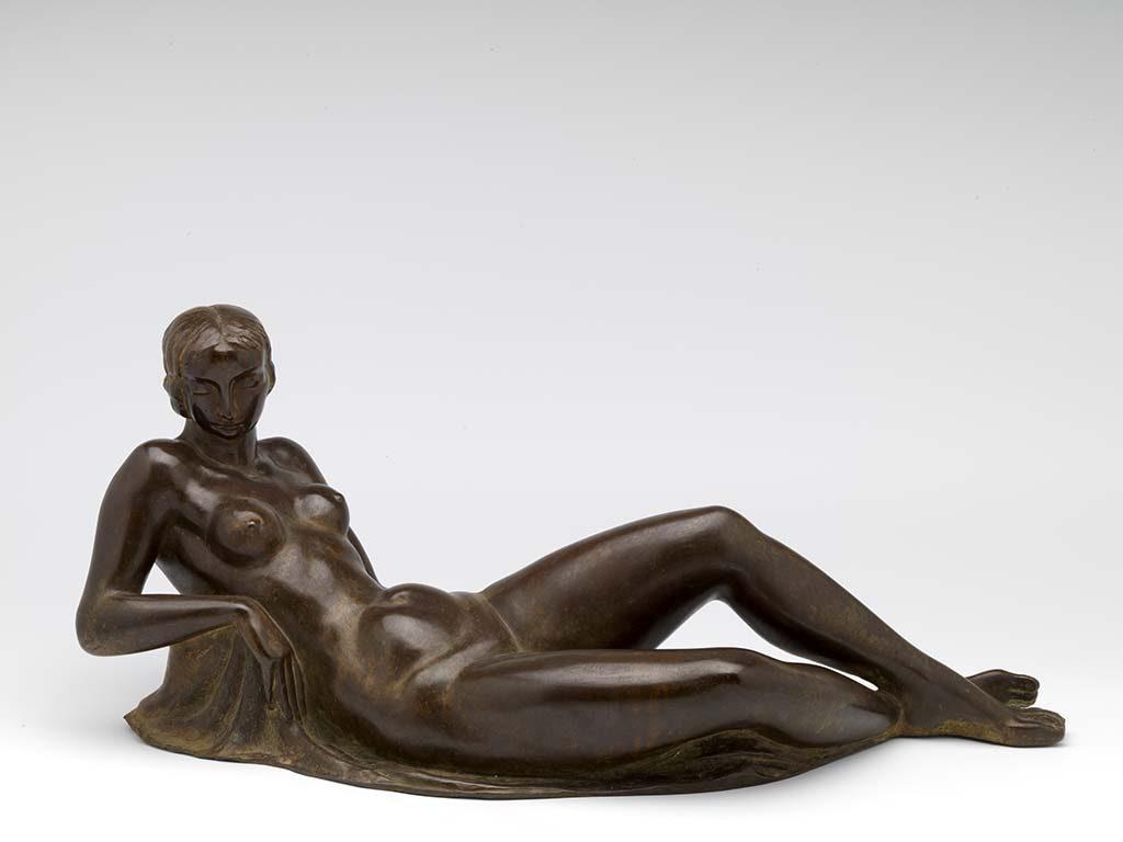 Johan_Polet-LR-Liggend-naakt-1934-coll.-Museum-Boijmans-van-Beuningen_-Rotterdam_-foto-Bob-Goedewaagen