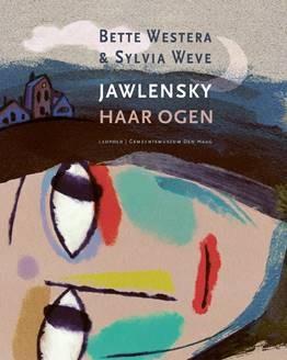 Kinderboek-Jawlensky