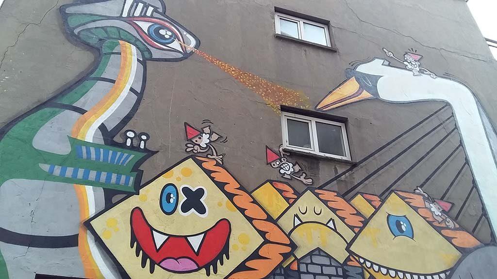Rotterdam-SIC-Street-Art-colatie-Baan-collectief-foto-Wilma-Lankhorst