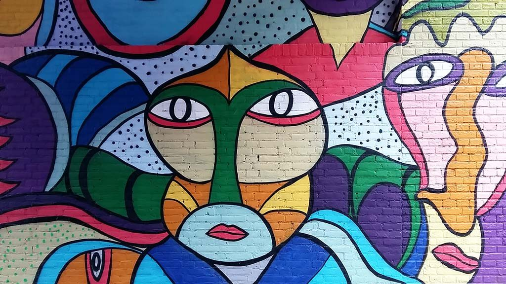 Rotterdam-SiC-street-art-Witte-de-Withstraat-foto-Wilma-Lankhorst.