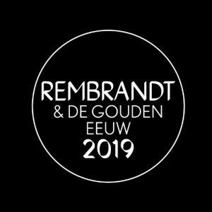 logo-Rembrandt-jaar.
