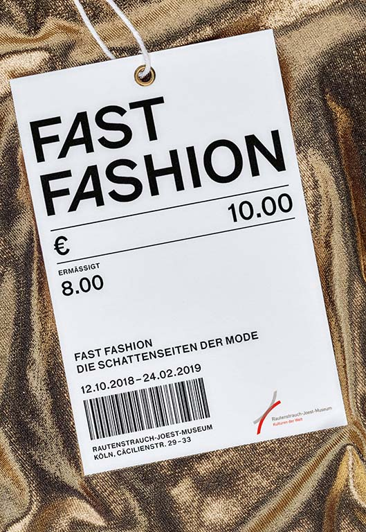 Fast_Fashion_LR_RJM_2018