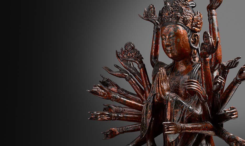 Het-leven-van-Boeddha_-Shiva_BUDDHA-Nieuwe-Kerk