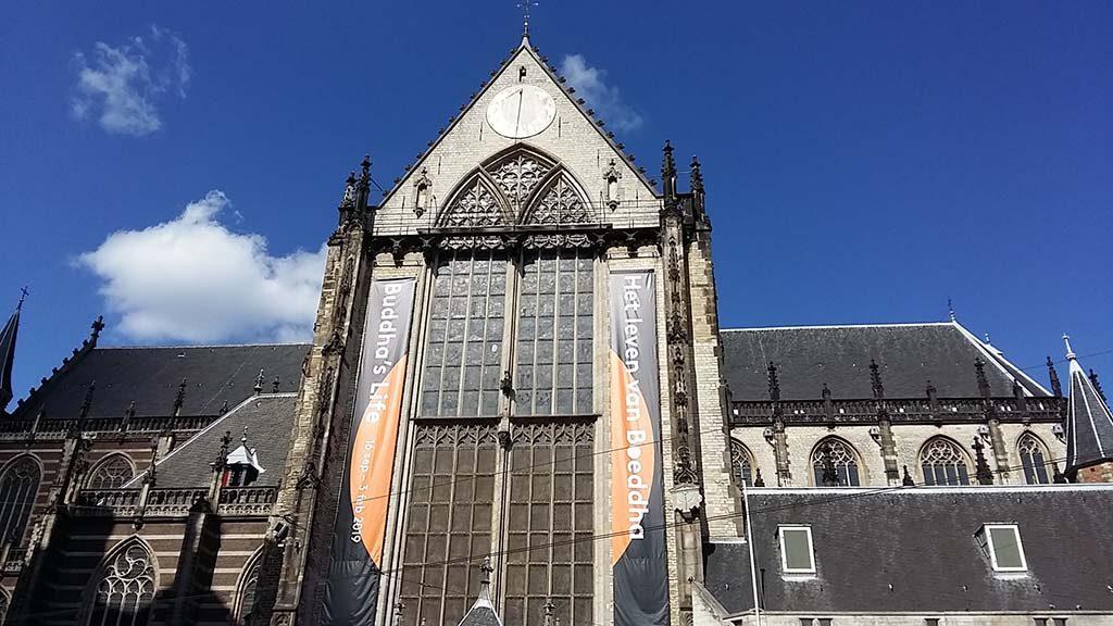Het-leven-van-Boeddha_Nieuwe-Kerk-Amsterdam-foto-Wilma-Lankhorst.