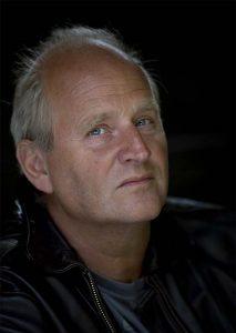 Literaire-hersft-Herman-Koch foto Mark Kohn